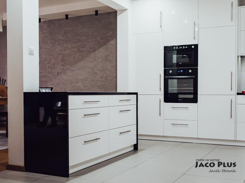 Kuchnia Warszawa Bialoleka Ul Ostrodzka Jaco Plus Producent