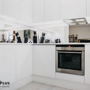 Jaco Plus Producent Mebli Na Wymiar Kuchnie Szafy Garderoby